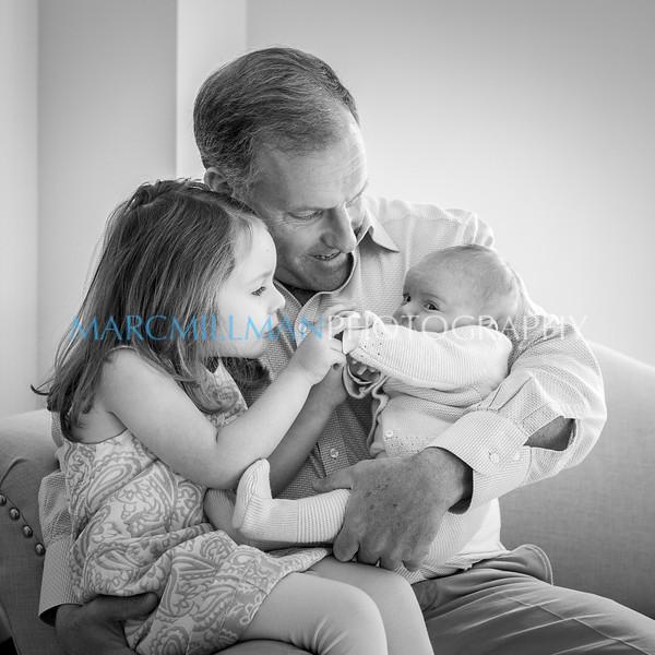 Chefetz family photo shoot (Fri 11 24 17)_November 24, 20170209-Edit