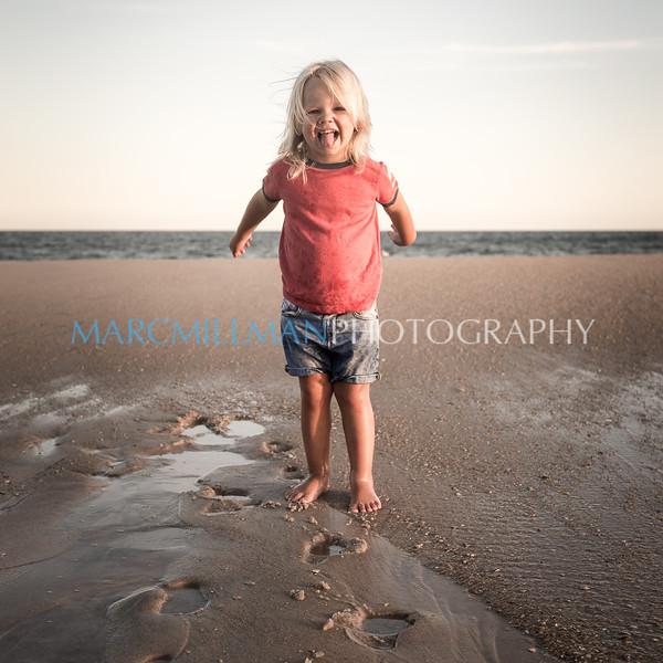 Gardner Fuhrmann family beach photo shoot (Tue 8 30 16)_August 30, 20160165-Edit