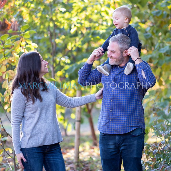 Fischer family photo shoot (Sun 11 11 18)_November 11, 20180327-2-Edit