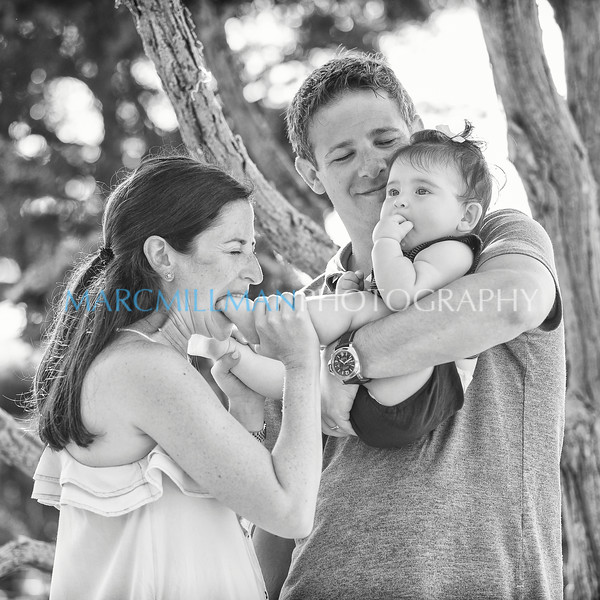 Greenstein family photo shoot (Tue 8 22 17)_August 22, 20170066-Edit