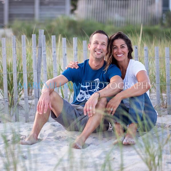 Jason Beth Ella & Ryan photo shoot (Sun 8 12 18)_August 12, 20180154-Edit