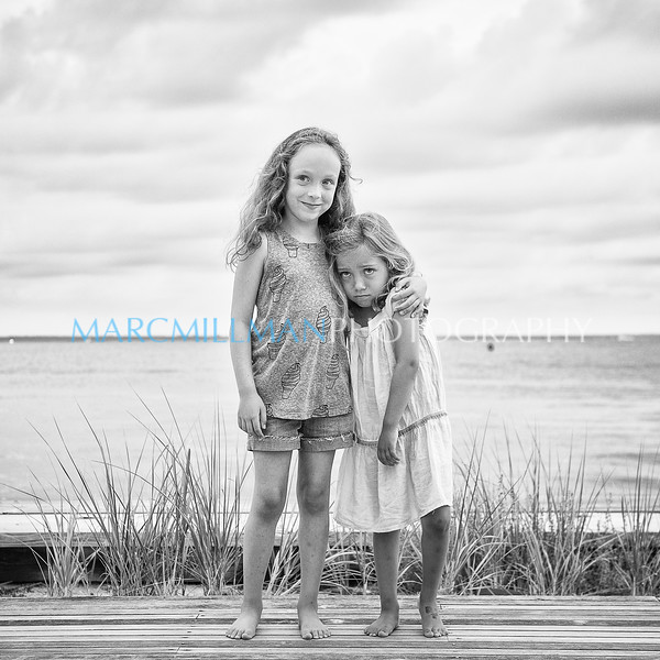 Deutsch family photo shoot (Sun 8 21 16)_August 21, 20160157-Edit