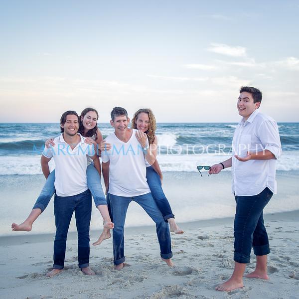 Shaiman family beach photo shoot (Fri 7 2 17)_July 02, 20170367-Edit-Edit