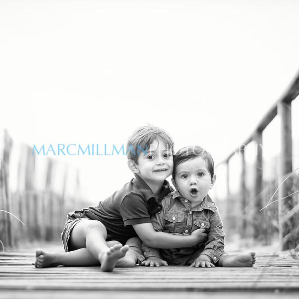 Lipson family photo shoot (Tue 8 7 18)_August 07, 20180065-Edit