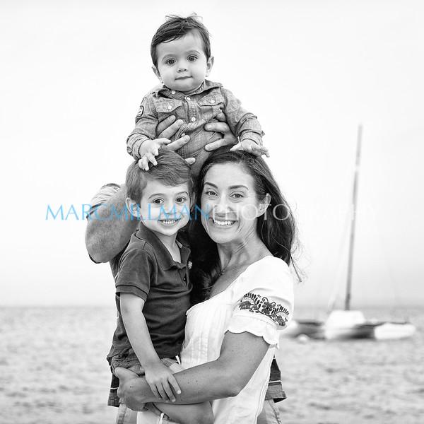 Lipson family photo shoot (Tue 8 7 18)_August 07, 20180273-Edit