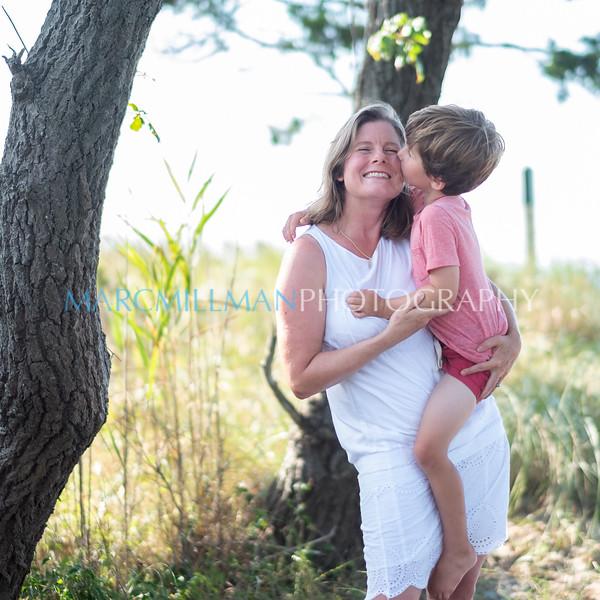 Goldberg family photo shoot (Thur 8 30 18)_August 30, 20180116-Edit