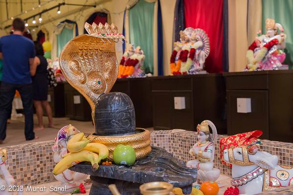 Shivalya Hindu Cultural Center