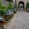 Estergom Castle / Visegrad