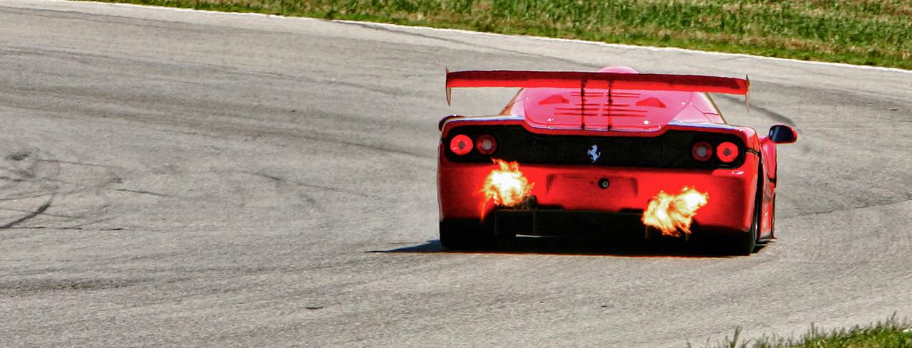 Dito Ferrari 01_HDR