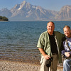 Dirt Cheap Photo Tour fearless leaders Jeff and Will