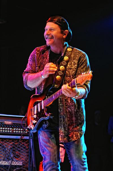 Joe Forlini