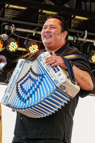 Dave Perez