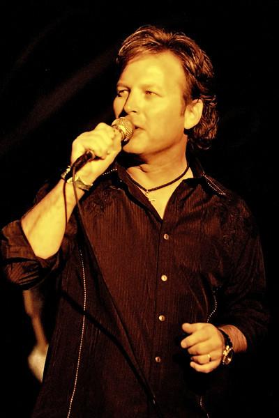 Rick Lovett, Winding Road Music