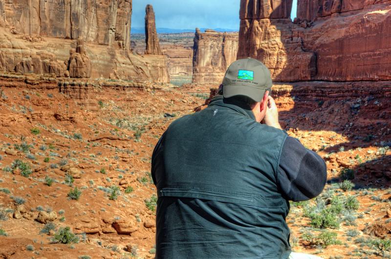 Dirt Cheap Photo Tours