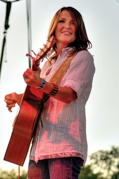 Andie Kay Joyner