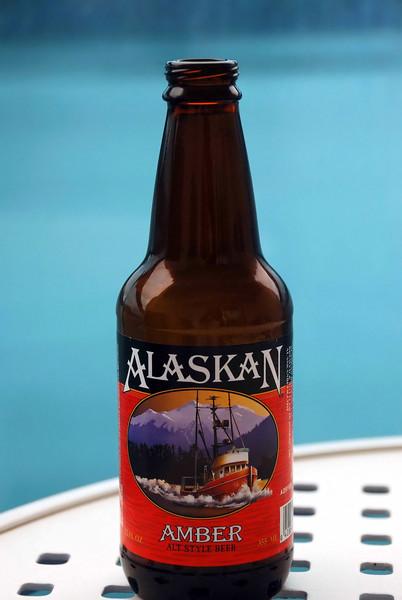 My favorite Alaskan discovery