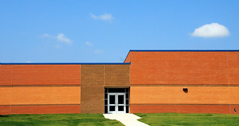 Bullock Elementary