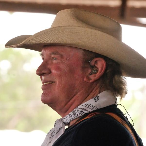 Gary P. Nunn