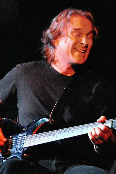 John Inmon