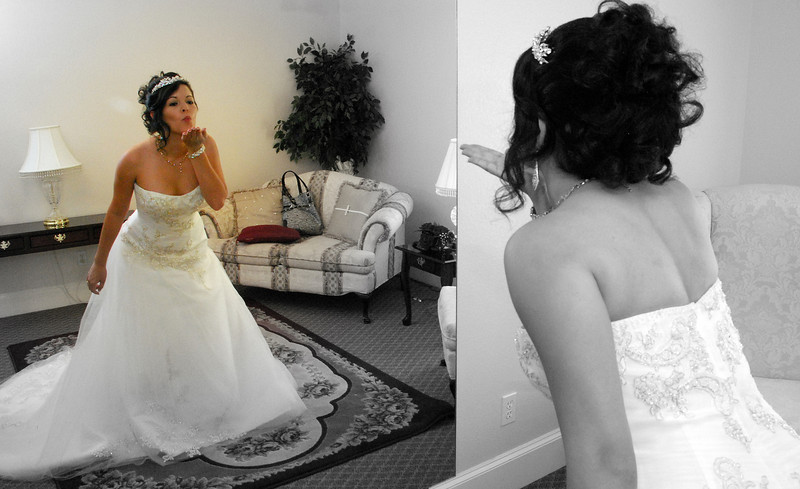 Mariza Bridal Shoot-fd0022