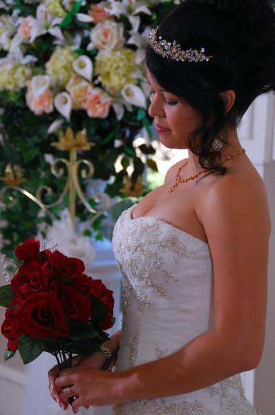 Mariza Bridal Shoot-fd0008