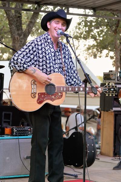 Matt Hillyer