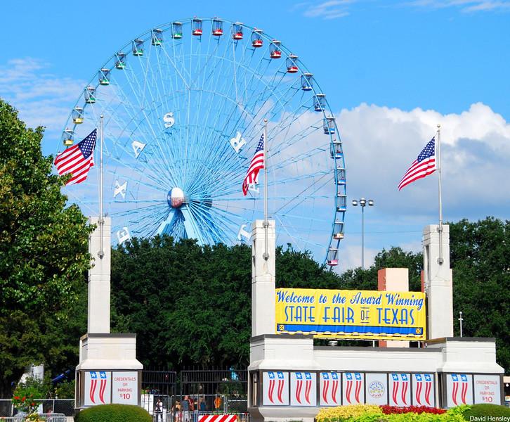State Fair of Texas 2007-fd0038