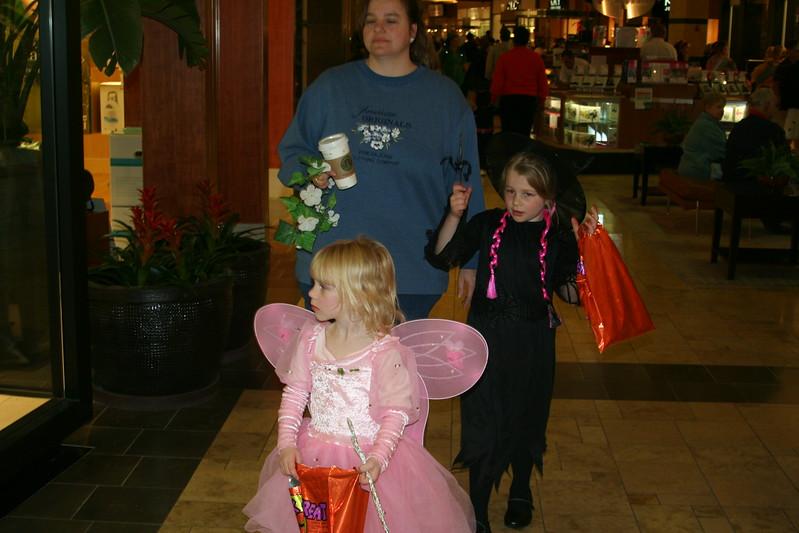 Family/2005-11-1 Halloween '05