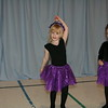 Family/2005-12-05 Savana Dance Recital