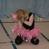 Family/2005-12-05 Savana Dance Recital