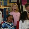 Family/2005-12-14 Daycare Christmas