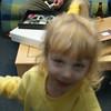 Family/2005-12-25 Christmas
