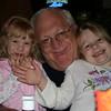 Family/2005-4-3 Girls