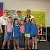 Family/2005-5-16 Girls