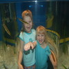 Family/2005-6-1 Ripleys Aquarium