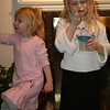 Other/2006-1-1 Girls