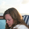 Family/2006-1-7 Vacation Cruise Caribbean
