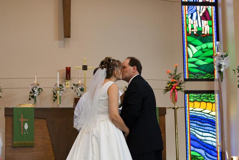 Weddings/2006-9-25 Dawns Wedding