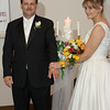 Weddings/2006-9-25 Dawns Wedding