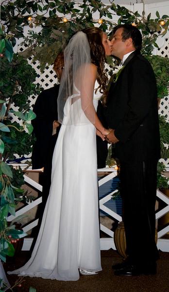 Weddings/2008-5-28 Stina Wedding