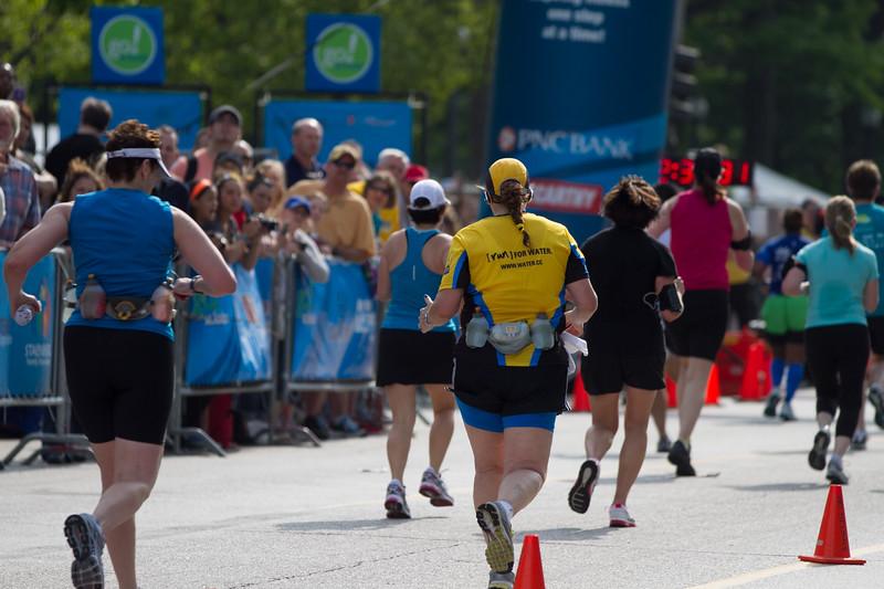 Family/2012-4-9 Pamela Half Marathon