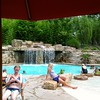 Other/Branson June 2012
