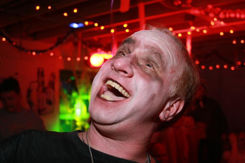 Holidays/2007-10-31 Jeff Halloween Party