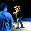 Music/6-11-06 LocalPalooza