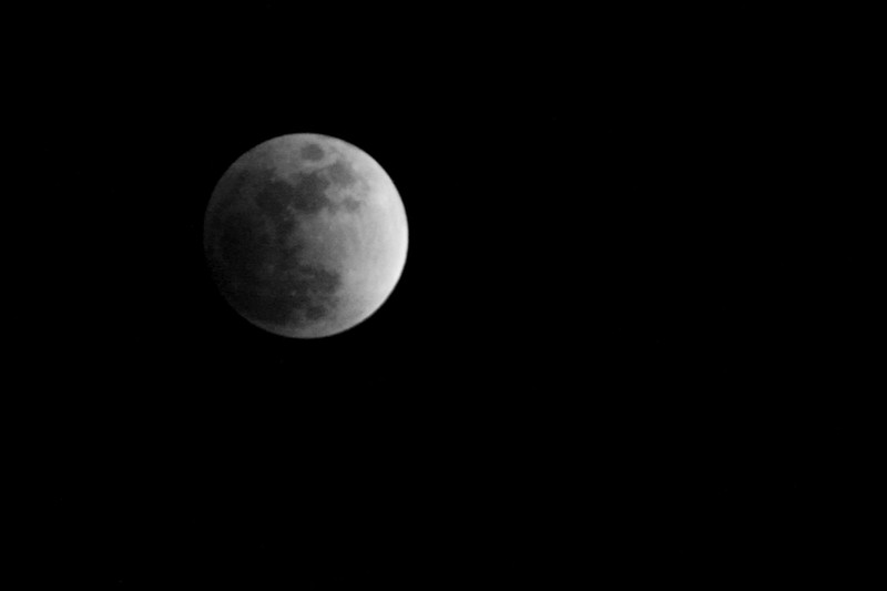 Other/2008-2-20 Moon