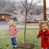 Weather/2007-1-13 Ice Storm