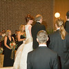Weddings/2006-10-14 Chris Howe Wedding