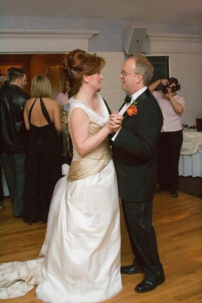 Weddings/2006-10-14 Chris Howe Wedding