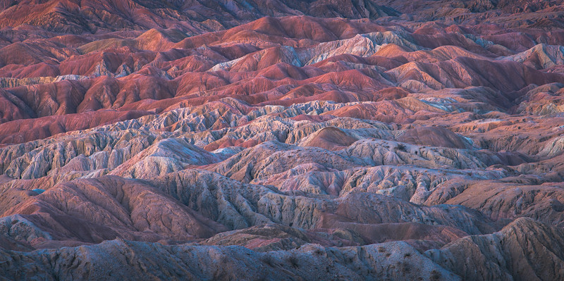 california landscape photography, anza borrego
