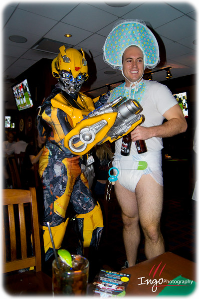 IngoPhotography_2012Halloween (192)Smugoween Halloween